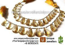 Unique jewellers Jaipur