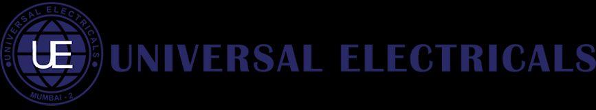 Universal Electricals Mumbai