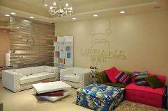 Urbana Home And Life Jaipur