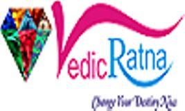 vedicratna.com Mumbai