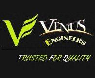 Venus Engineers Mumbai