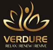 Verdure Wellness New Delhi