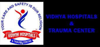 Vidhya Hospitals & Trauma Center Lucknow