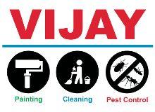 Vijay Home Services Bangalore