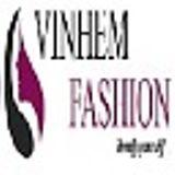 Vinhem Fashion Kolkata