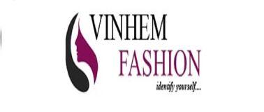 Foto de Vinhem Fashion