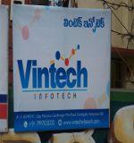 Foto de Vintech Infotech
