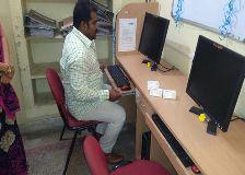 Foto de Vintech Infotech Hyderabad