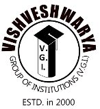 Vishveshwarya Group Of Institutions Greater Noida
