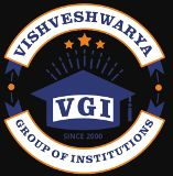 Fotos de Vishveshwarya Group Of Institutions