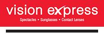 Vision Express Bangalore