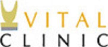 Vital Clinic South Delhi