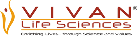 VIVAN Life Sciences Pvt. Limited. Mumbai