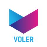 Voler Cars - Self drive cars New Delhi