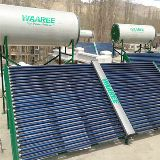 Fotos de Waaree Energy Pvt Ltd