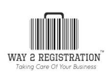 Way 2 Registration Mumbai