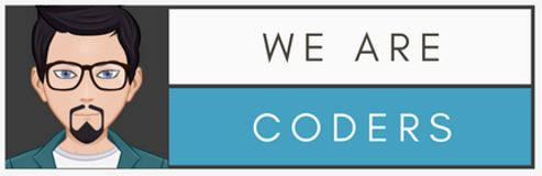We Are Coders Mohali