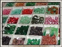 Wear Quality Gemstones for Astrological Purpose Otherwise Never Wear Hyderabad