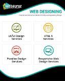 Fotos de Webguruz Technologies Pvt. Ltd.