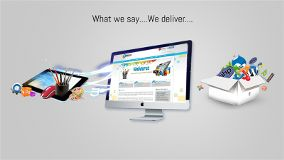 Foto de Webguruz Technologies Pvt. Ltd. Mohali