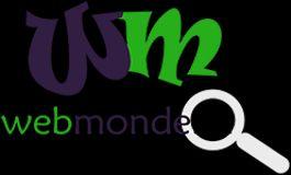 WebMonde Mohali