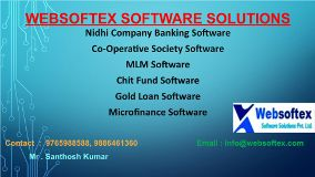 Foto de Websoftex Software Solutions Pvt Ltd