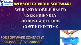 Fotos de Websoftex Software Solutions Pvt Ltd