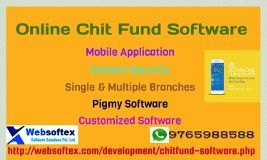 Foto de Websoftex Software Solutions Pvt Ltd Bangalore