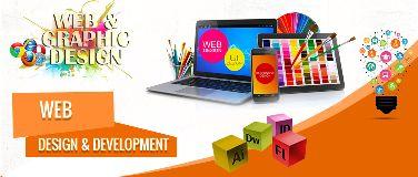 Fotos de Websofy Software Pvt Ltd