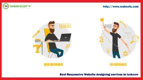 Foto de Websofy Software Pvt Ltd Lucknow