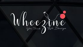 Wheezine - The Digital Marketing & Design Company Mumbai