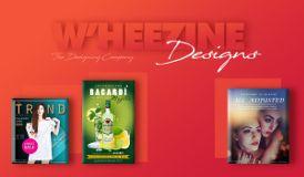 Foto de Wheezine - The Digital Marketing & Design Company