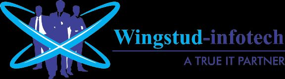 Wingstud Infotech Pvt. Ltd. Jaipur