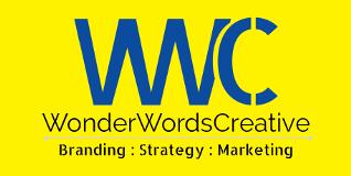 WONDER WORDS CREATIVE ADVERTISING AGENCY Lucknow