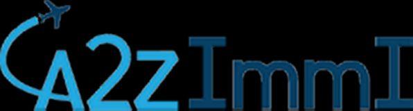 www.A2ZIMMI.com, Australian & Canada Immigration Services, Australian Immigration Mohali
