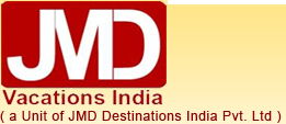 www.jmdvacationsindia.com Lucknow