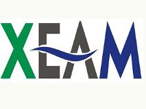 Xeam Ventures Pvt Ltd Mohali
