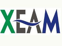 Foto de Xeam Ventures Pvt Ltd