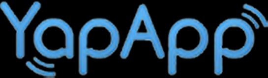YapApp India Pvt Ltd Mohali