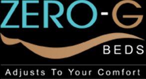 Zero-G Beds LLP Mumbai