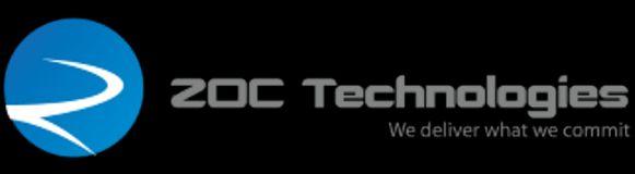 ZOC Technologies Mumbai