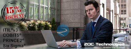 Fotos de ZOC Technologies