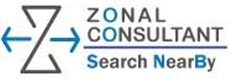 Zonal Consultant |Find Local Consultancy Bangalore