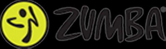 Zumbashop Mumbai